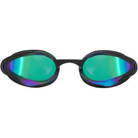 HUUB JRB Goggles, zwart